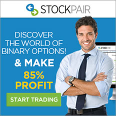 stockpair-broker-banner