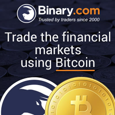 Binary option fasapay