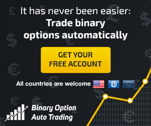 binary-options-auto-trader