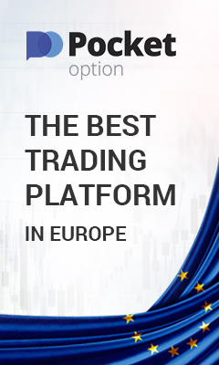 pocketoption-broker-europe