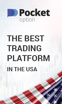 pocketoption-broker-usa